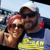 BRANDON THIBAULT - Truck Driver/Filler - Linde Americas | LinkedIn
