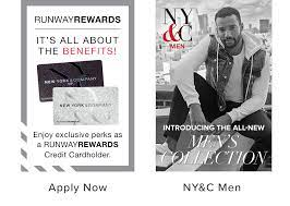 This rewards program is provided by new york & company and its terms may change at any time. Women S Clothes Accessories Shop At New York Company
