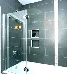 metal shower walls galvanized sheet best for c metal shower