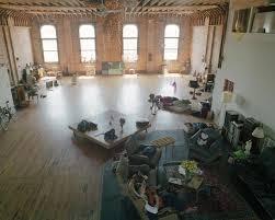 Loft Studio Apartment Best 10 Artist Loft Ideas On Pinterest Artist Studios Studios