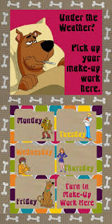 Scooby Doo Bedroom Decor 17 Best Images About Scooby Doo Dog Classroom Theme On Pinterest