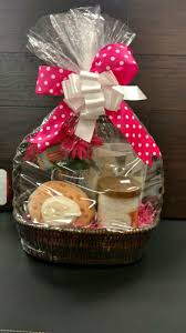 baskets source one lucky gifts mother s day gift basket collection mary kay mothers day gift basket ideas satu sticker mary kay mother s day gift basket