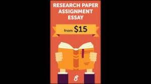 buy essays online college buy college essays online