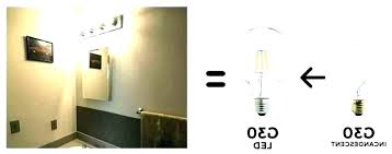 s under cabinet light bulbs kitchen cupboard