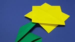 Basteln Mit Papier 4 Wege Kreativ Zu Werden Staples