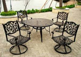 outdoor furniture set lowes. Iron Patio Table Set New Furniture Lowes Bistro Outdoor I