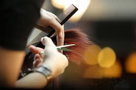 top salons near larchmont ny lexus of