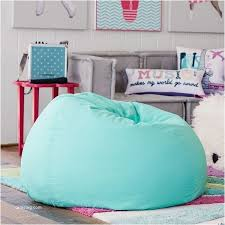 pottery barn bean bag chairs attractive pottery barn bean bag chair new 132 best bean bag chairs snap