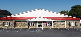 roofing company lancaster metal roofs amish metal roofing37