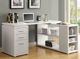 home office corner desks. Exellent Corner Unusual Design Home Office Corner Desks For Furniture Desk Systems  Pertaining To Plan 9 In A