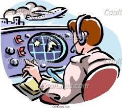 Image result for air traffic clipart