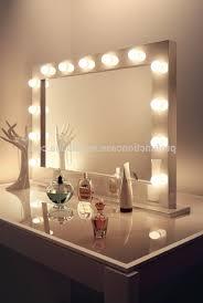 marvelous makeup vanity mirror lights. modren lights marvelous makeup vanity mirror lights picture of with lights  around it bedroom intended marvelous makeup vanity mirror lights e