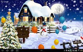 Christmas Day Wishes HD Wallpapers ...