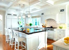 large pendant lights over island lantern pendant light over kitchen island pendant lights over island kitchen