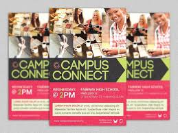 youth group flyer template free youth ministry flyer templates insaat mcpgroup co