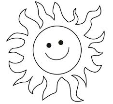 coloring pictures of sun 2. Contemporary Coloring Sun Coloring Page Picture Beautiful Pages 89 On  Ideas At With Pictures Of 2 P