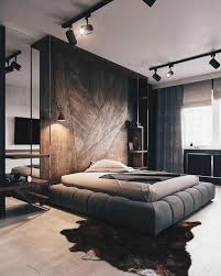 my master bedroom ideas 2017 2018