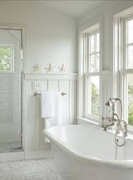 classic white bathroom ideas. Affordable Good White Bathrooms Bathroom Design Ideas With Classic And Subway Tiles . F