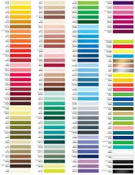 Kobra Color Chart Kobra Hp310 400ml Aerosol Spray Paint Amanita