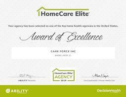 Care Force, Inc. - Posts | Facebook
