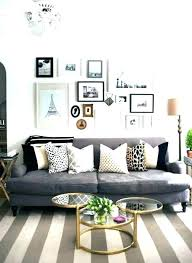 full size of dark grey couch throw pillows navy accents gray decor rug for sofa photo