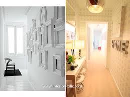home office design ideas ideas interiorholic. narrow hallway design ideas interiorholiccom home office interiorholic