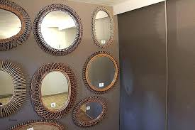 unique wall mirrors. Unique Wall Mirrors. Beautiful Mirrors Mirror Sets Decor New Picture 7 Of Set U