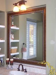 Mirrors In Decorating Wall Of Mirrors Decorating Idea Wall Mirror Is The Next Item I