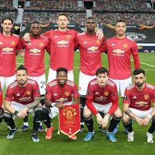 Manchester United had two man of the match performances vs Granada -  Manchester Evening News