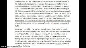 essay movie essay sample movie essay example picture resume essay essay on movie movie essay sample