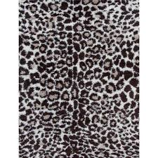 well suited design leopard area rug creative ideas persian cievi home living room rugs target zebra