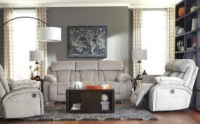 Furniture Fascinating Craigslist San Antonio Furniture And Cozy