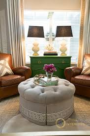 Warm Decorating Living Rooms Fresh Decoration Living Room Ottoman Warm Ottoman Living Room