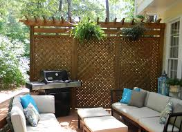 portable outdoor privacy screens designs