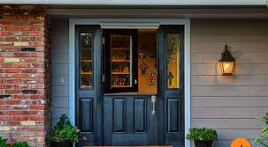 front door repairdoor  Front Door Repair Beautiful Screen Door Replacement Entry