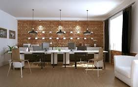 interior design ideas for office. Home Office Designs Design Ideas Uk . Interior For