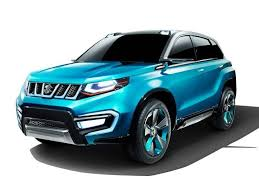 new car launches for 2015Six new SUVs coming in 2015  ZigWheels