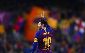 Optionen für Messi nach dem Abschied vom FC Barcelona
