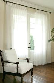 pinch pleat sheer curtains. Pinch Pleat Sheer Curtains White Classic Sheers Drapes Regarding
