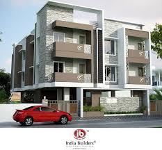 Indian Residential Building Designs Indian builders sudharsan | Interior/Exterior  DeSign! | Pinterest | Building designs and Exterior design