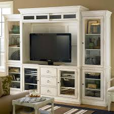 living room furniture wall units. Universal Summer Hill Entertainment Wall Unit - Item Number: 987968HE Living Room Furniture Units