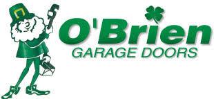 o brien garage doorsDiscount Home Improvement  39 Coupons for Roofing Plumbing