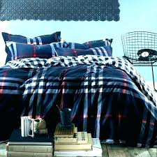 red and black flannel comforter set plaid queen size cover sets vet covers red and black plaid flannel comforter awesome sets