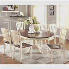 large size of dining room set table and chair set round table and chairs set chair