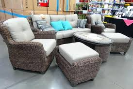Costco Furniture Sale Image Of Furniture Reviews Living Room Costco Bedroom  Furniture Sale