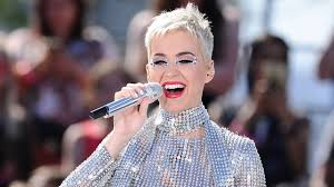Katy Perry Changes Her Swish Swish Lyric About Taylor Swift.