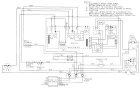 ge jkp13gp oven wiring diagram wiring library american range oven wiring diagram electrical drawing wiring diagram u2022 ge oven