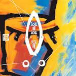 Vol. II 1990 - A New Decade
