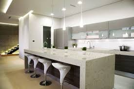 affordable quartz countertops bstcountertops inspirations of quartz countertops massachusetts