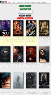 Light Downloads Movies Moviesflix 2019 Download South Hindi Bollywood Hollywood